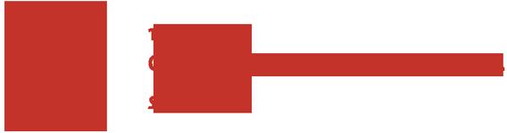 Logo der 1. Geraer Ofenbauergenossenschaft